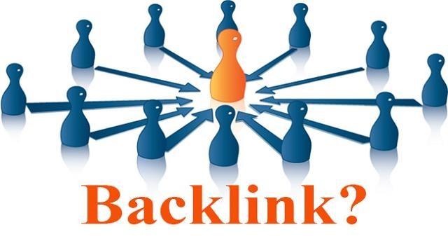 Dịch vụ đi Backlink tay tại Ngoibutso có nhiều ưu điểm