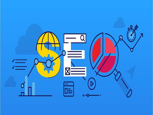 Ngòi Bút Số - Nơi ra đời của dịch vụ SEO website chất lượng nhất hiện nay