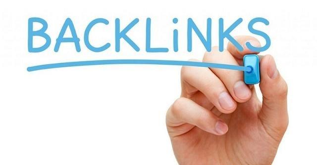 SEO hiệu quả hơn với dịch vụ đi Backlink tay Forum – Social – Báo điện tử