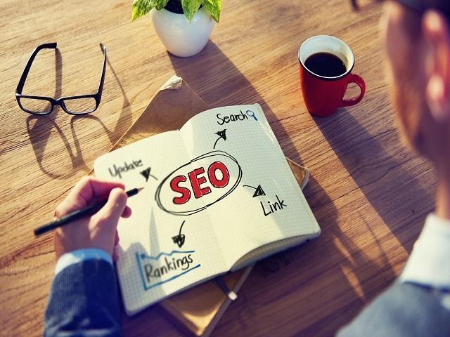 Dạng bài SEO giới thiệu dịch vụ phù hợp sử dụng với những website cung cấp dịch vụ thay vì những sản phẩm cụ thể.