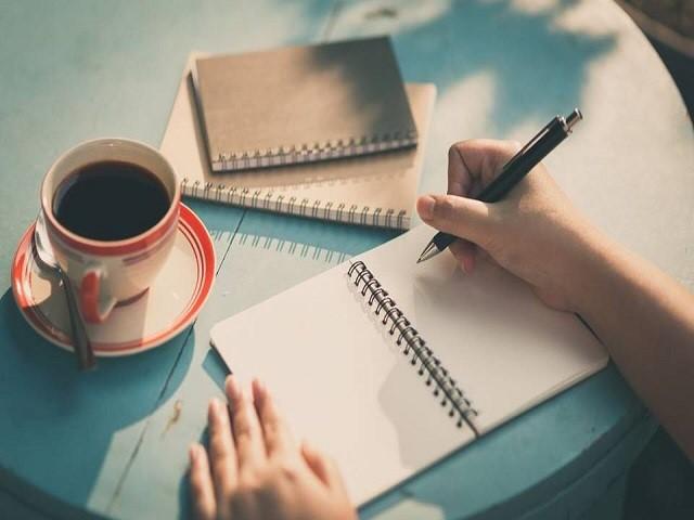 Làm thế nào để viết được 1 content hay ?