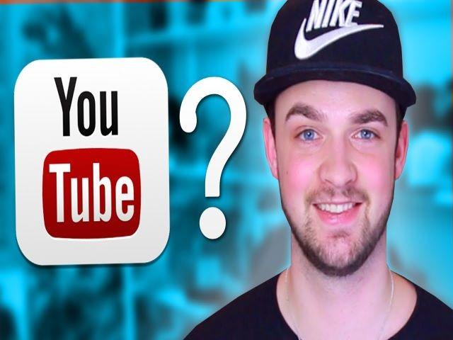 Làm youtuber - Công việc làm thêm tại nhà hiếm người nghĩ tới