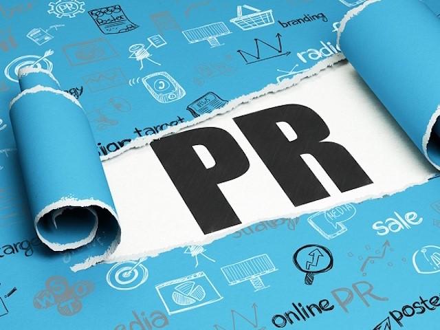 Một bài viết hay, thú vị là công cụ PR sản phẩm tốt nhất và thu hút người đọc dễ dàng hơn