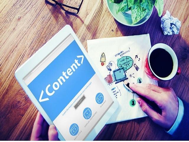 Ngoài dạng bài mô tả, giới thiệu sản phẩm dịch vụ, dạng bài blog và review cũng mang lại hiệu quả SEO rất tốt.
