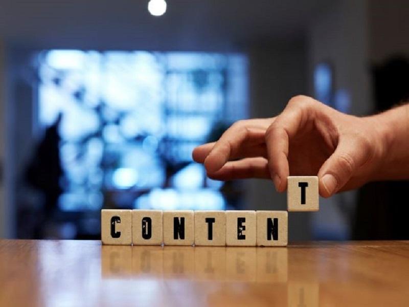 Lập dàn ý viết bài – Chiếc chìa khoá cho những content đỉnh cao