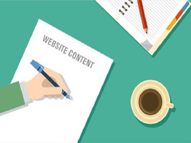 Những khó khăn thường gặp phải khi làm nghề content đối với những người nhận dự án từ khách hàng